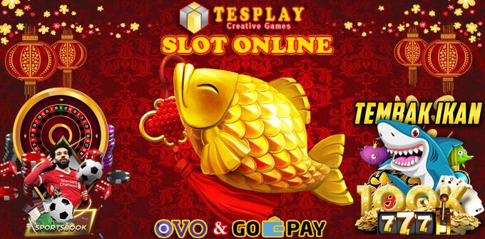 Situs Slot, Casino Online, Bandar Judi Bola Terpercaya.