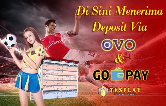 SportsBook, Bandar Bola, Asianbookies